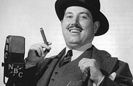 great-gildersleeve